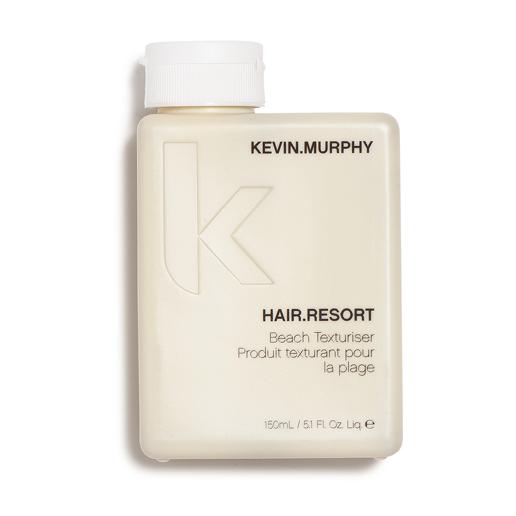 Hair-Resort