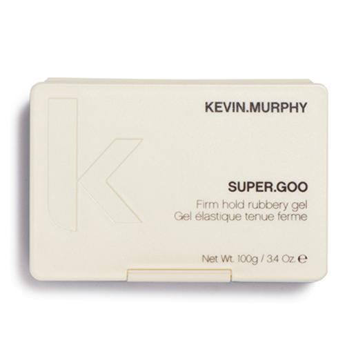 Super-Goo